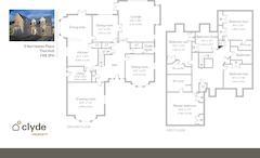 Floorplan 1 of 1 for 5 Norrieston Place