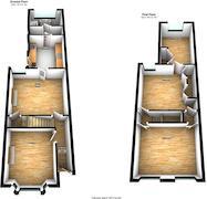 Floorplan 1 of 1 for 55 Alexandra Road