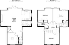 Floorplan 1 of 1 for 94 High Street