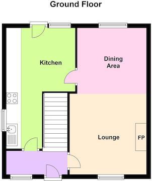 98 Haven Drive - Floor 0.Jpg