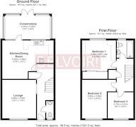 Floorplan 1 of 1 for 59 Knight Street