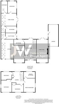 Oaksteadhouse-Print.Jpg
