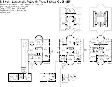 Millicent Floor Plan Landscape.Jpg