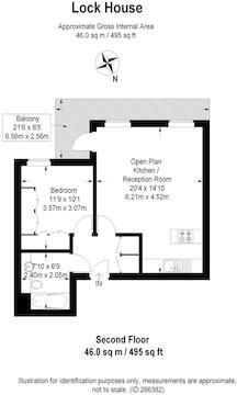 Final_266382_Lock-House_130716104720553.Jpg