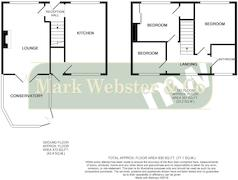 Floorplan 1 of 1 for 81 Stratford Avenue
