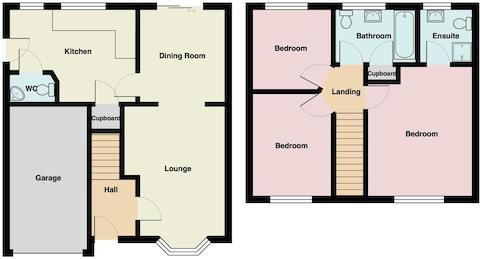 2 Greenshank Close Floor Plan.Jpg