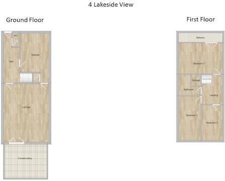 4 Lakeside View - Floorplan.Jpg