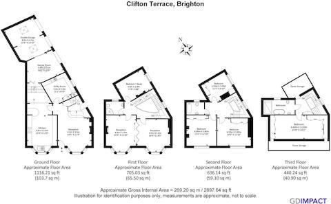 Clifton Terrace.Jpg