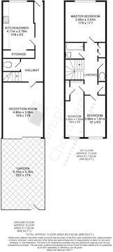 St Johns Floor Plan.Jpg