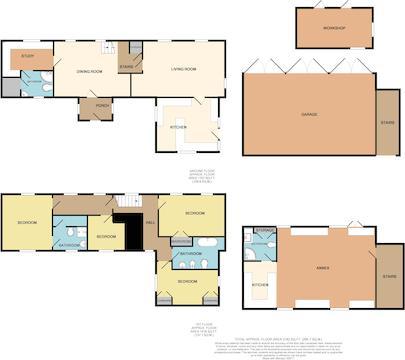 Briarpost Floor Plan .Jpg