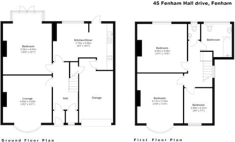 45 Fenham Hall Drive.Jpg