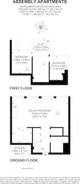 9-Assembly-Apartm...