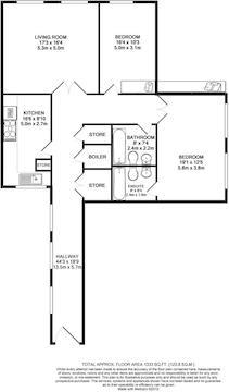 Floor Plan 7 New Hereford House.Jpg
