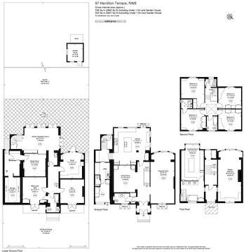 97 Hamilton Terrace 352102 Plan-Model.Jpg