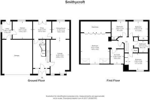 Final - 37 Smithycroft.Jpg