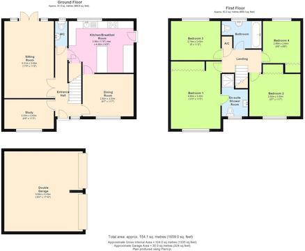 2 Farmiloe Close Floorplan.Jpg