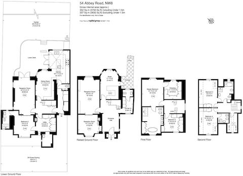 54 Abbey Road 354002 Plan-Model.Jpg