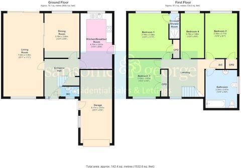 6 Nursery Gardens Floorplan.Jpg