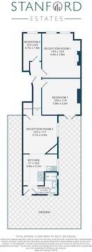 Perry Rise - Floorplan.Jpg