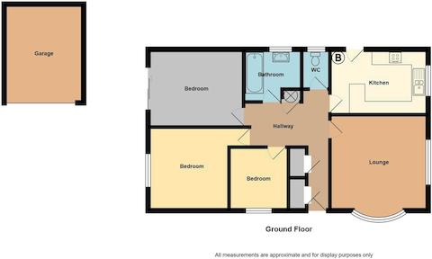 17 Chanctonbury Chase - Floor Plan.Jpg