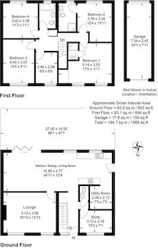 Crop Floorplan.Jpg