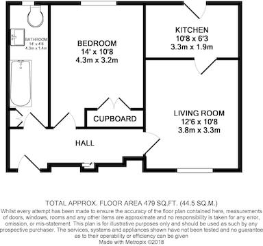 14Trongateml93Lh Floor Plan.Jpg