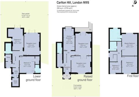 7 Carlton Hill, London Nw8.Jpg