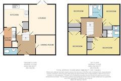 Floorplan 1 of 1 for 2 Wilson Road