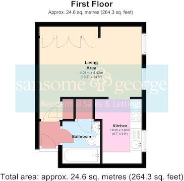 36 Wyre Court - Floor Plan.Jpg