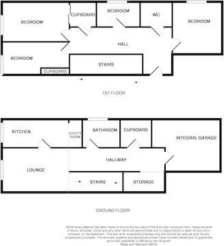 3 Greenrig Floorplan.Jpg