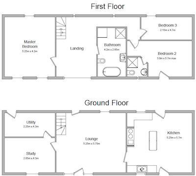 Hiddenbeck Floor Plans.Jpg