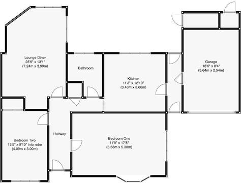 58 Barry Drive Floorplans.Jpg
