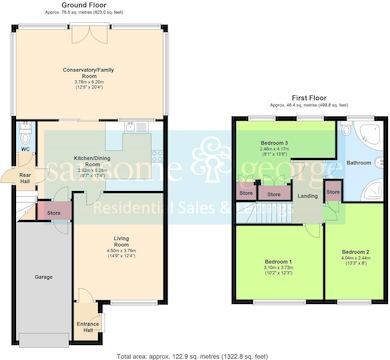58 Wintringham Way Floorplan.Jpg