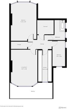 48 Kenilworth Floor Plan.Jpg