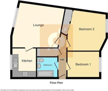 Parkvale Way Floor Plan.Jpg