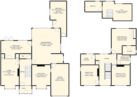 39 Kirby Lane Floorplans.Jpg
