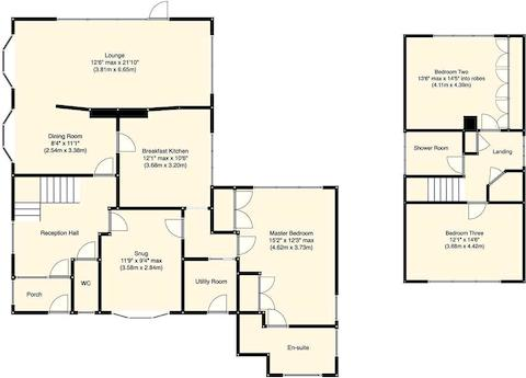 16 The Fairway Floorplans.Jpg