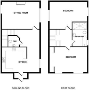 Coleorton Floor Plan.Jpg