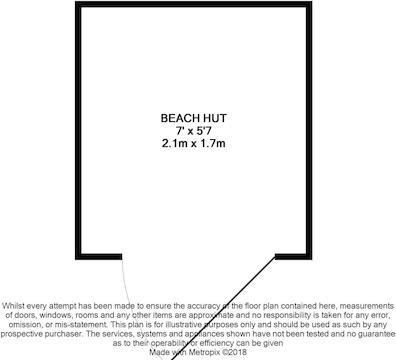 Beach Hut 59 Floorplan.Jpg