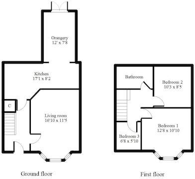 National-Avenue-Floorplan.Jpg