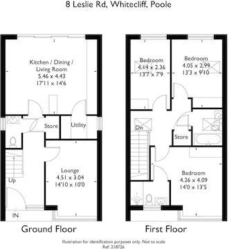 8 Leslie Rd 218726 Fp- House A & B.Jpg