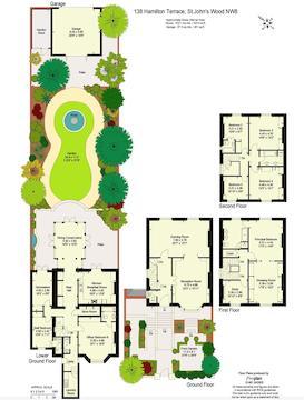 138 Hamilton Terrace.Png