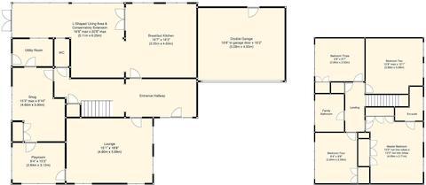 1 Towers Drive Floorplans.Jpg