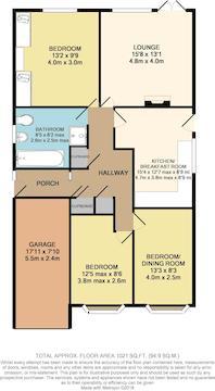 4Wyndmillcrescentwestbromwichb713Rb-Print.Jpg