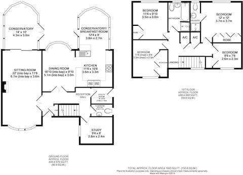 Bramblegardens28 Floorplan.Jpg