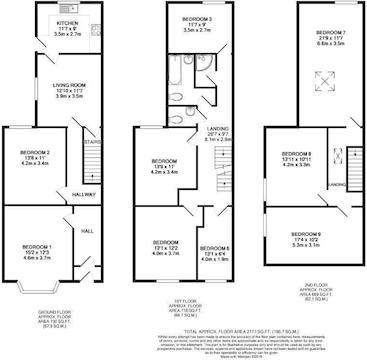 14 Radcliffe - Floor Plan.Jpg