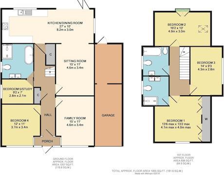 Upper Pines Floorplan.Jpg