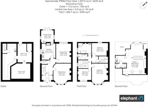 66 Chesterfield Road 227064 Fp-A4 Landscape.Jpg