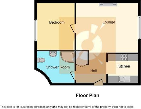 Eglinton Floor Plan.Jpg