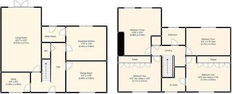 57 Main Street Floorplans.Jpg